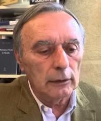 Jean-Louis Schefer