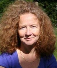 Sabine Jourdain