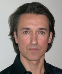 Pavel Hak