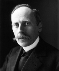 Romain Rolland