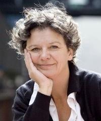 Dominique Sigaud