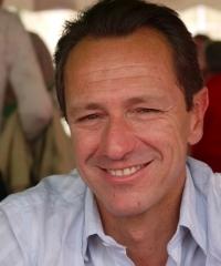 Olivier Descosse