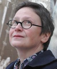 Pascale Gautier