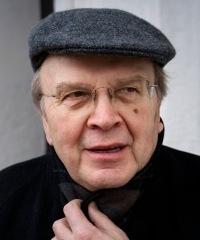 Wilhelm Genazino