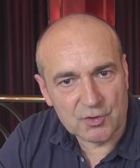 Jean-Hubert Gailliot