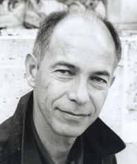 Jean-Philippe Arrou-Vignod