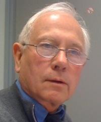 André Ughetto