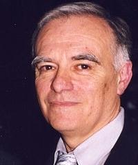 Jean-Pierre Balpe