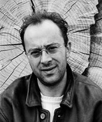 Farid Abdelouahab