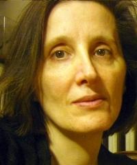 Eva Almassy
