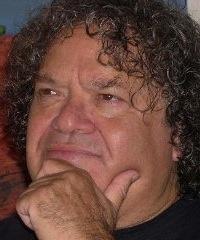 Philip McLaren