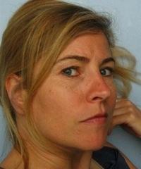 Anna Rozen