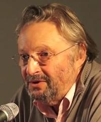Jean-Baptiste Harang