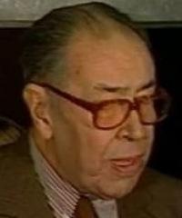 Francis Ambrière