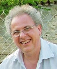 Patrick Durand-Peyroles