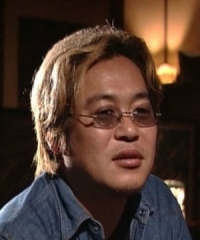 Tôru Fujisawa