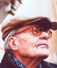 Giuseppe Bonaviri