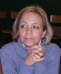 Anne-Bénédicte Joly