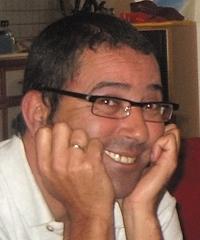 Eric Belile