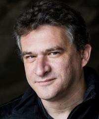 Pablo Casacuberta