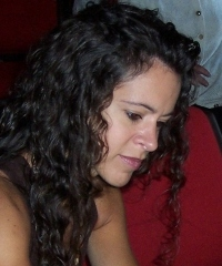 Vanessa Mattin