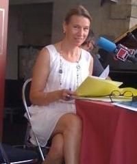 Arièle Butaux