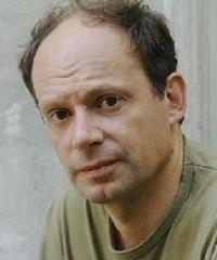 Denis Podalydes