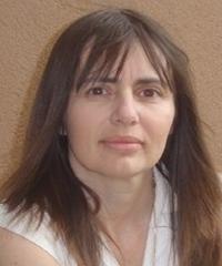 Marie Liehn