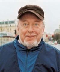 Clément Rosset