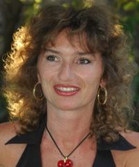 Florence Bremier