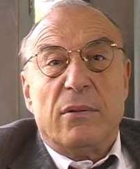 Jean-Michel Oughourlian