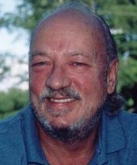 George Chesbro