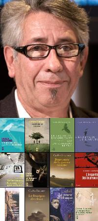 Carlos Liscano