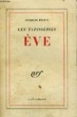 Eve (les tapisseries)