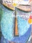 Kurwenal