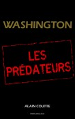 Washington : Les Prédateurs