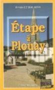 Etape à Plouay