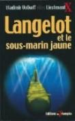 Langelot et le sous-marin jaune