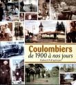 Coulombiers de 1900 à nos jours