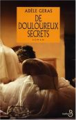 De douloureux secrets
