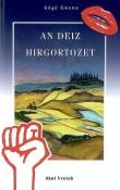 An Deiz Hirgortozet