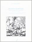 Lecons d'Ecriture d'Après la Pratique des Compositeurs Volume 3