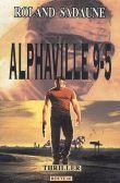 Alphaville 9-5