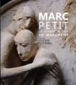 Marc Petit : Le chemin se fait en marchant