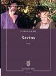 Ravins