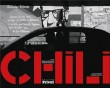 Chili, un road movie sur les traces de Salvador Allende