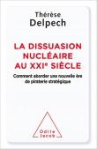 Le Nouvel Age du nucléaire : La dissuasion à l'ère de la piraterie stratégique