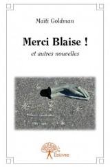 Merci Blaise !