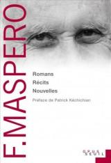 Romans, Récits & Nouvelles