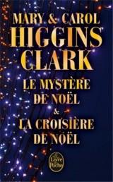 La Croisière de Noël - Le Mystère de Noël (édition en un volume) [Poche]